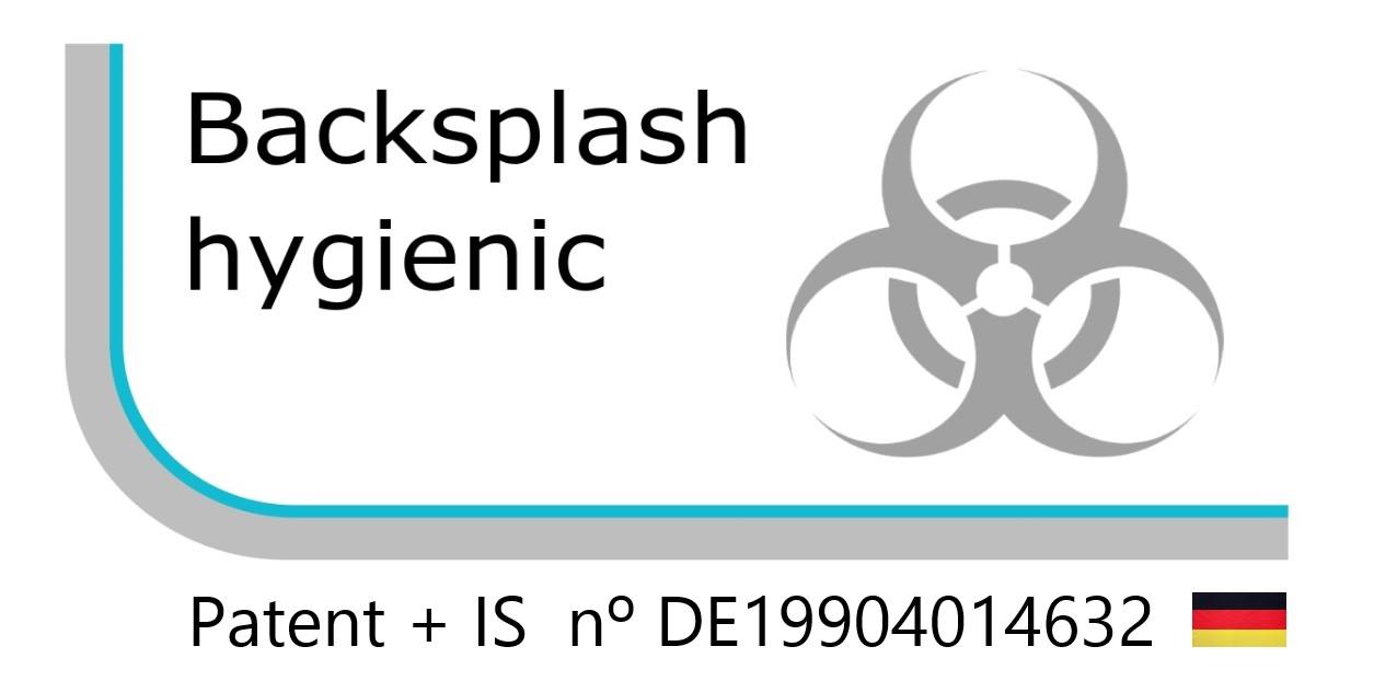 Logo_Hygenic1_Patent