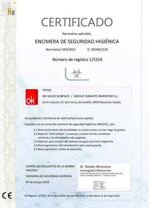 Certificado_DINA4_ES-1_firma_page-0001